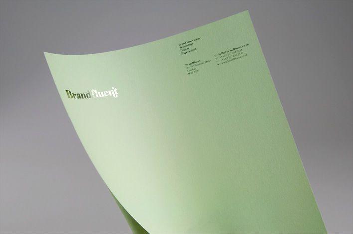 brandfluent-paper