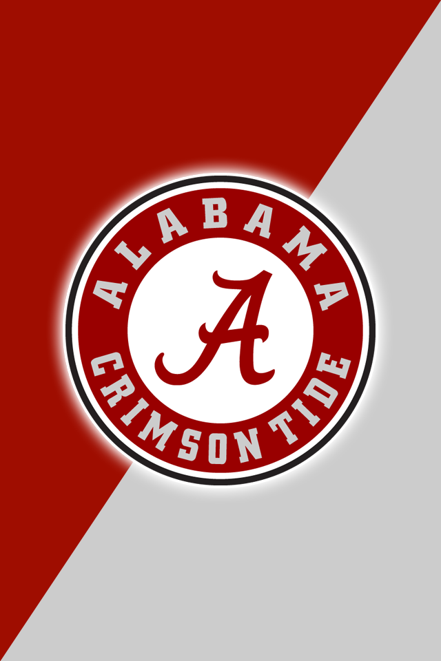 Pin On Bama