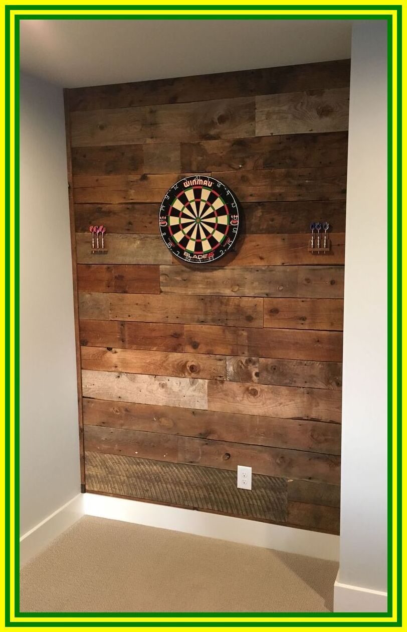 80 reference of game room bar near me in 2020 Game room