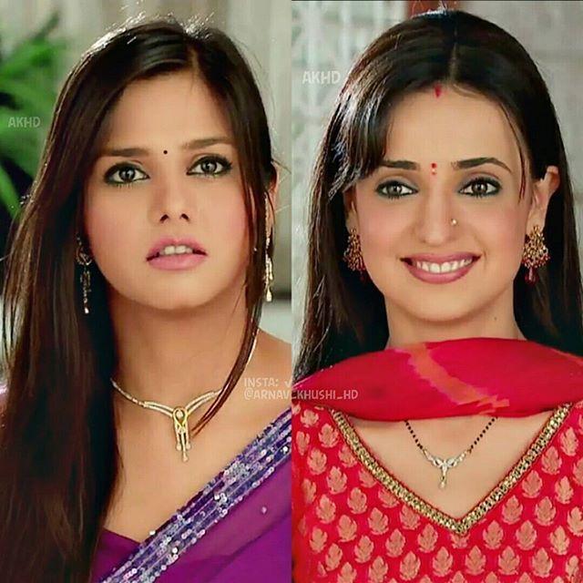 Pin by jav on anjali pinterest kos actresses and sanaya irani jav i thecheapjerseys Image collections