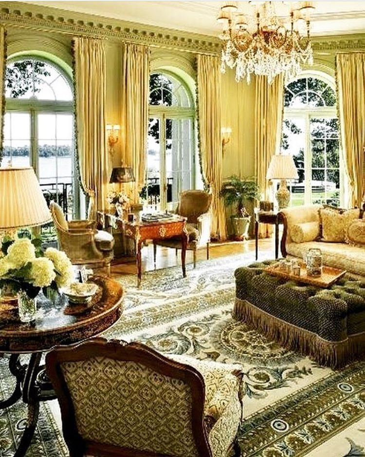 Furniture placement elegant homes living area home room spaces also pin by emily blessing on interior design pinterest house rh
