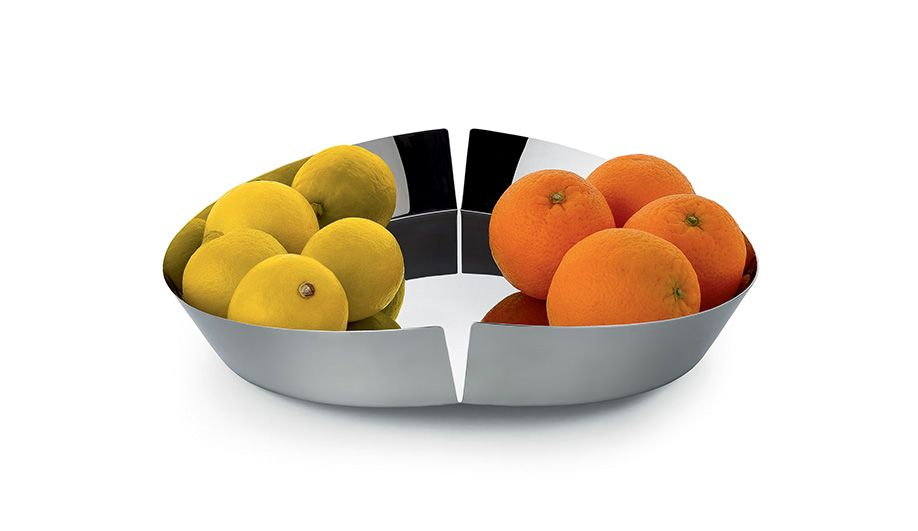 5 Fresh Pieces For The Tabletop Azure Magazine In 2020 Fruit Bowl Decor Bowl Designs Fruit Bowl