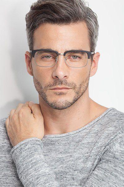 Prescription Eyeglasses Online Rx Glasses Frame