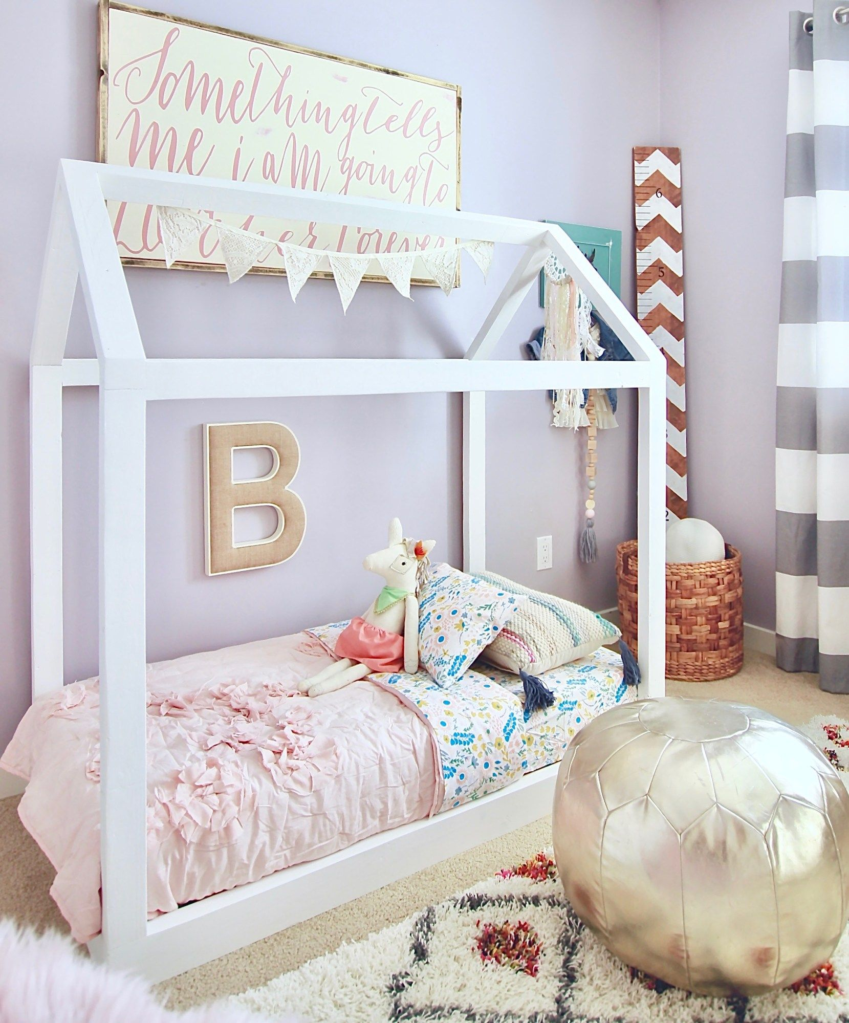 Explore This Little Girl, Little Girl Rooms And More