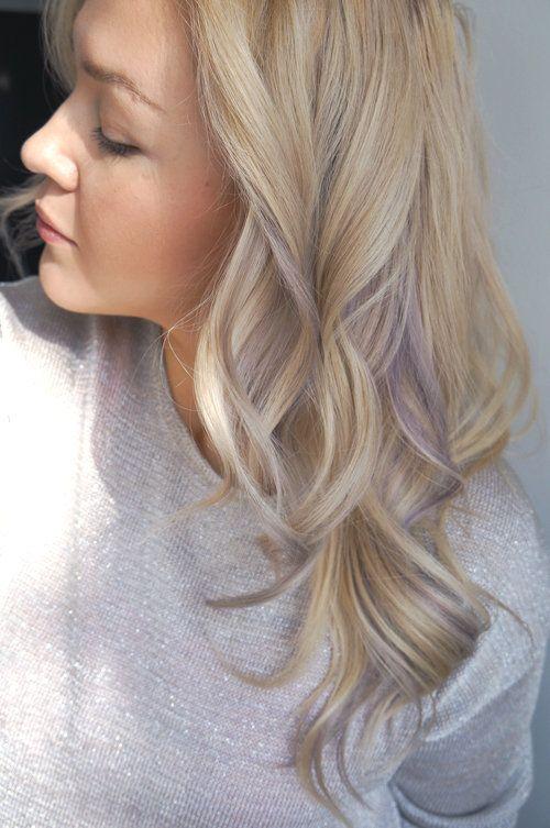 Pastel hues - Saara Sarvas -   Lily.fi