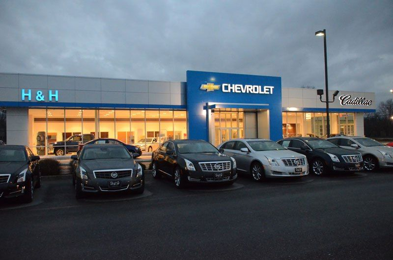 H And H Chevrolet Http Carenara Com H And H Chevrolet 8316 Html H Amp H Chevrolet Shippensburg Serving Greencastle Carlisle Pa Within H And H Chevrolet