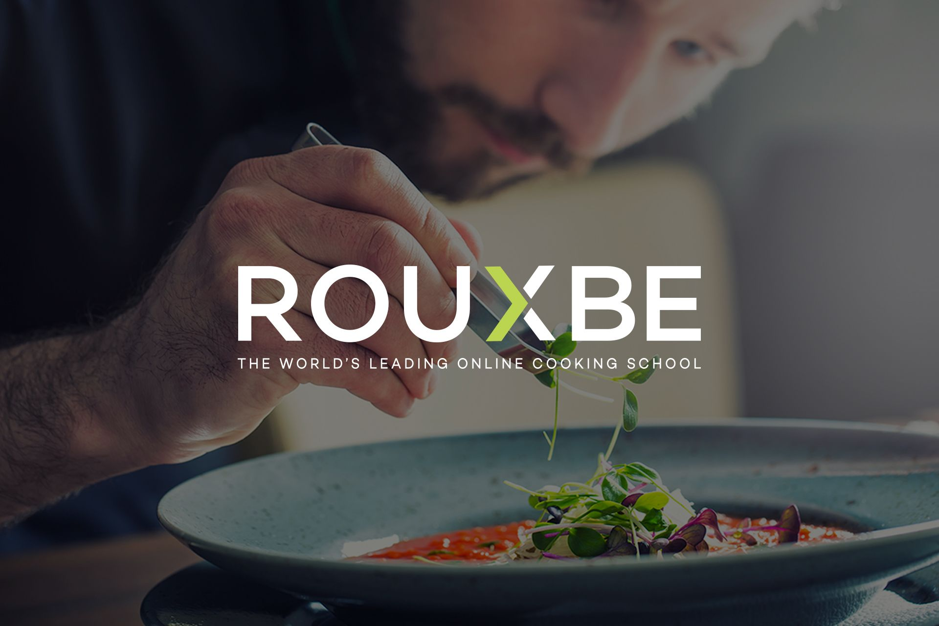 Rouxbe Affordable Online Culinary School Review