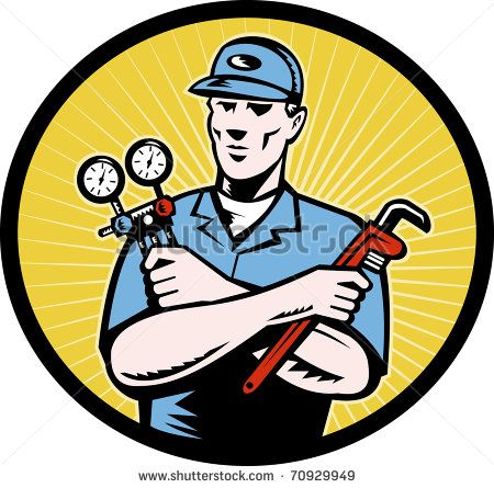 Heating And Air Conditioning Logos Clip Art Before You Call A Ac