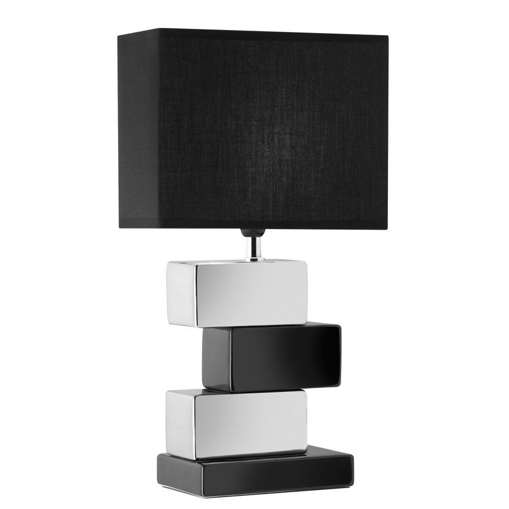 Lamp Shades Home Depot Square Lamp Shades For Table Lamps At Home ...