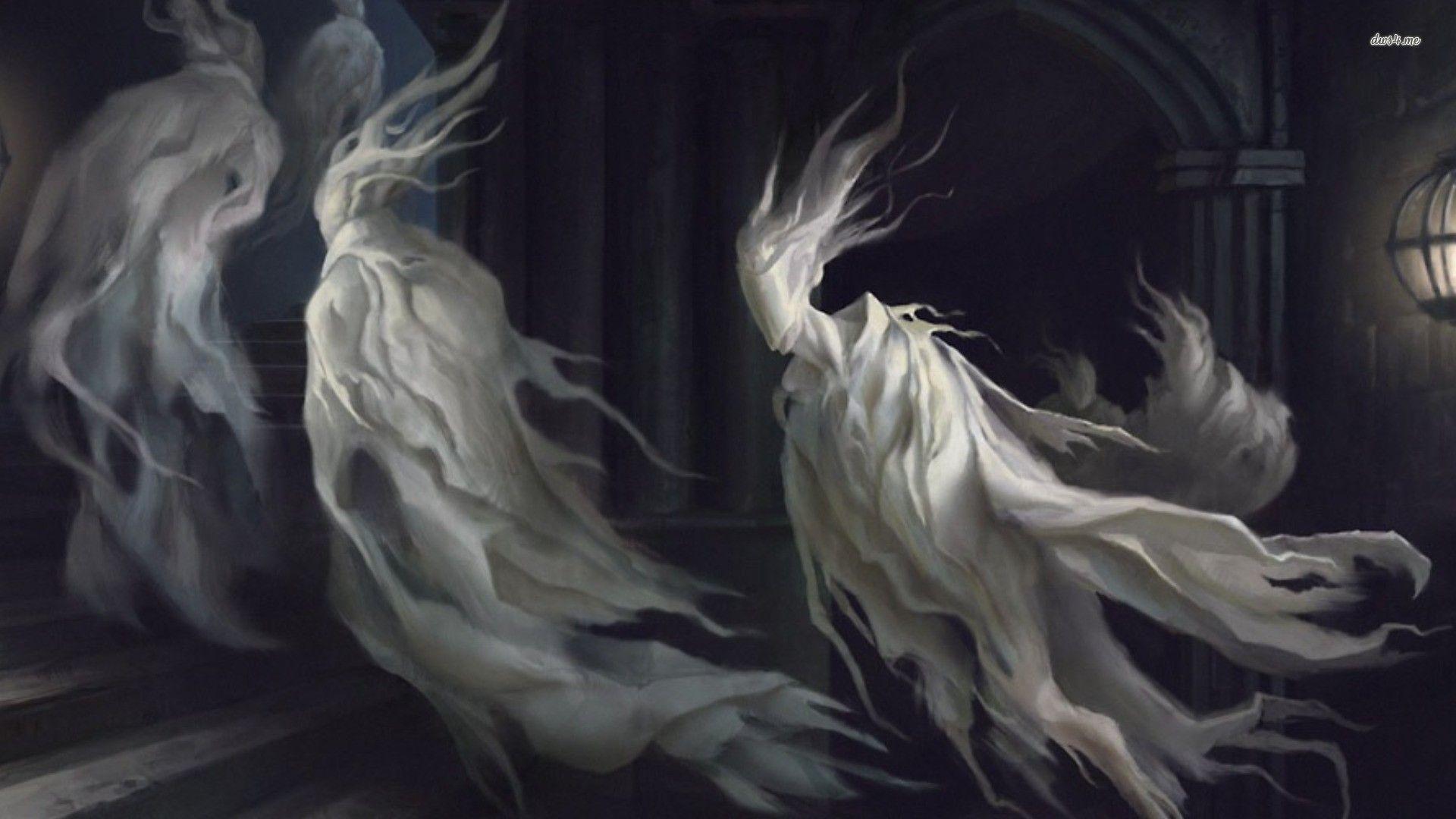 Real people. Real fun. | Ghost images, Ghost, Dark wallpaper