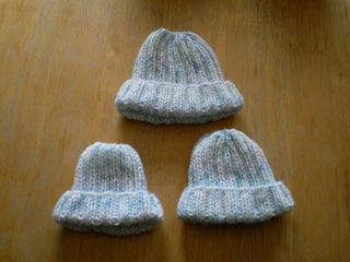 Super Stretchy Hat pattern by Lynne Beckett Hat Making ebe62c5e085