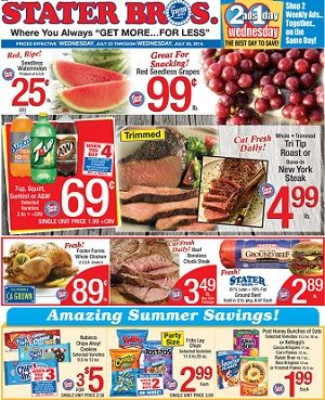 Stater Bros Weekly Ad Sale Grocery Ads Weekly Ads Grocery Weekly Ads