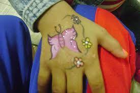 Image result for ideias de kit de lanche individual para aniversario de crianca