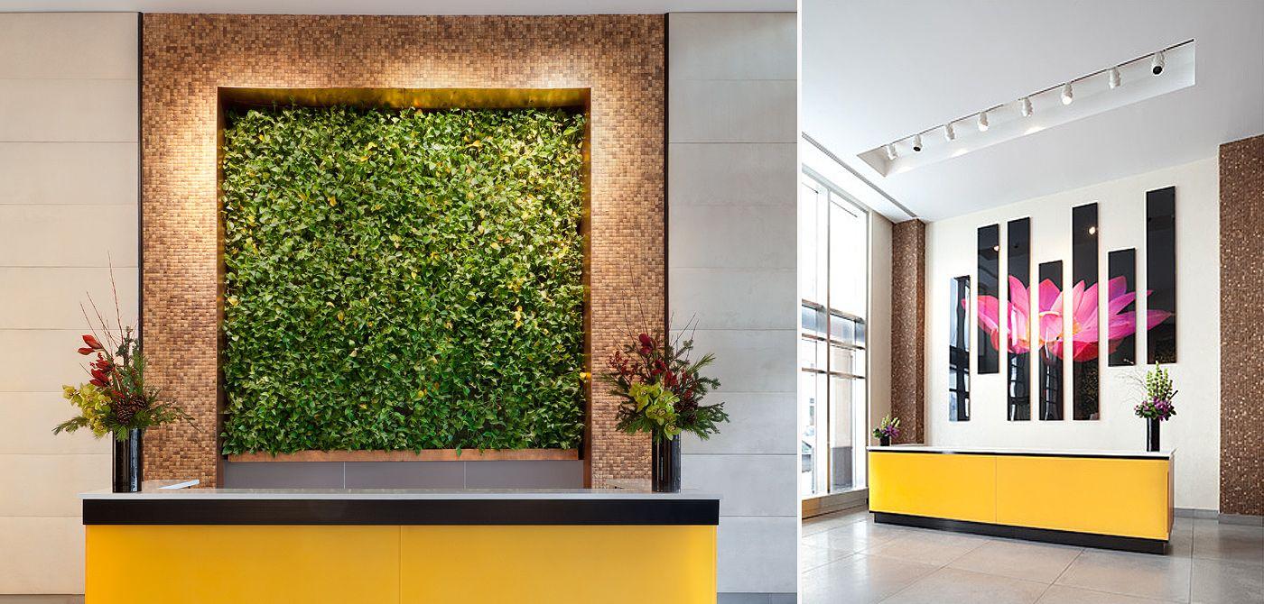 Andi Pepper. Partner, Founder Andi Pepper Interior Design