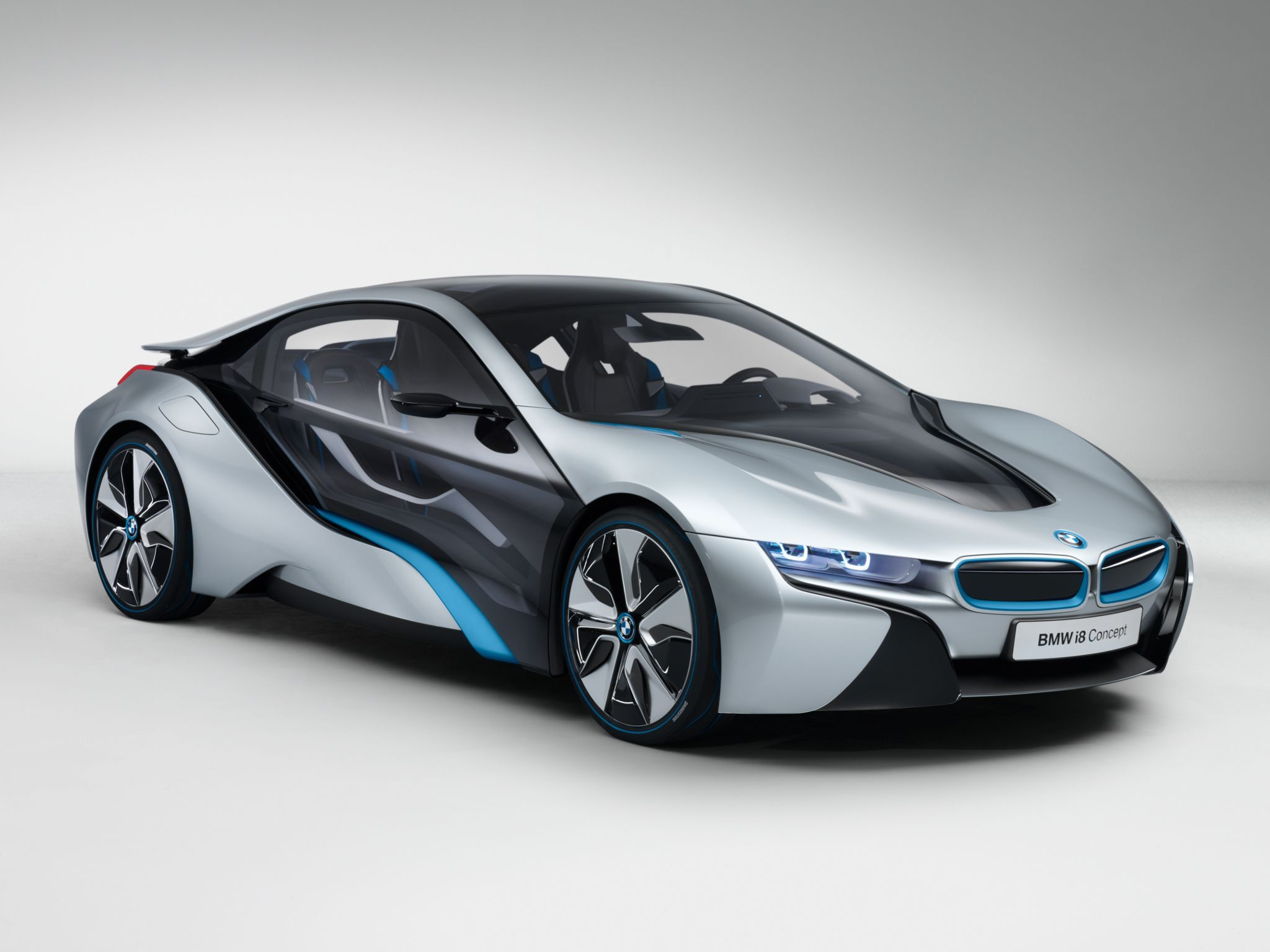 best sports cars ever pic 04 Bmw sports car, Hybrid