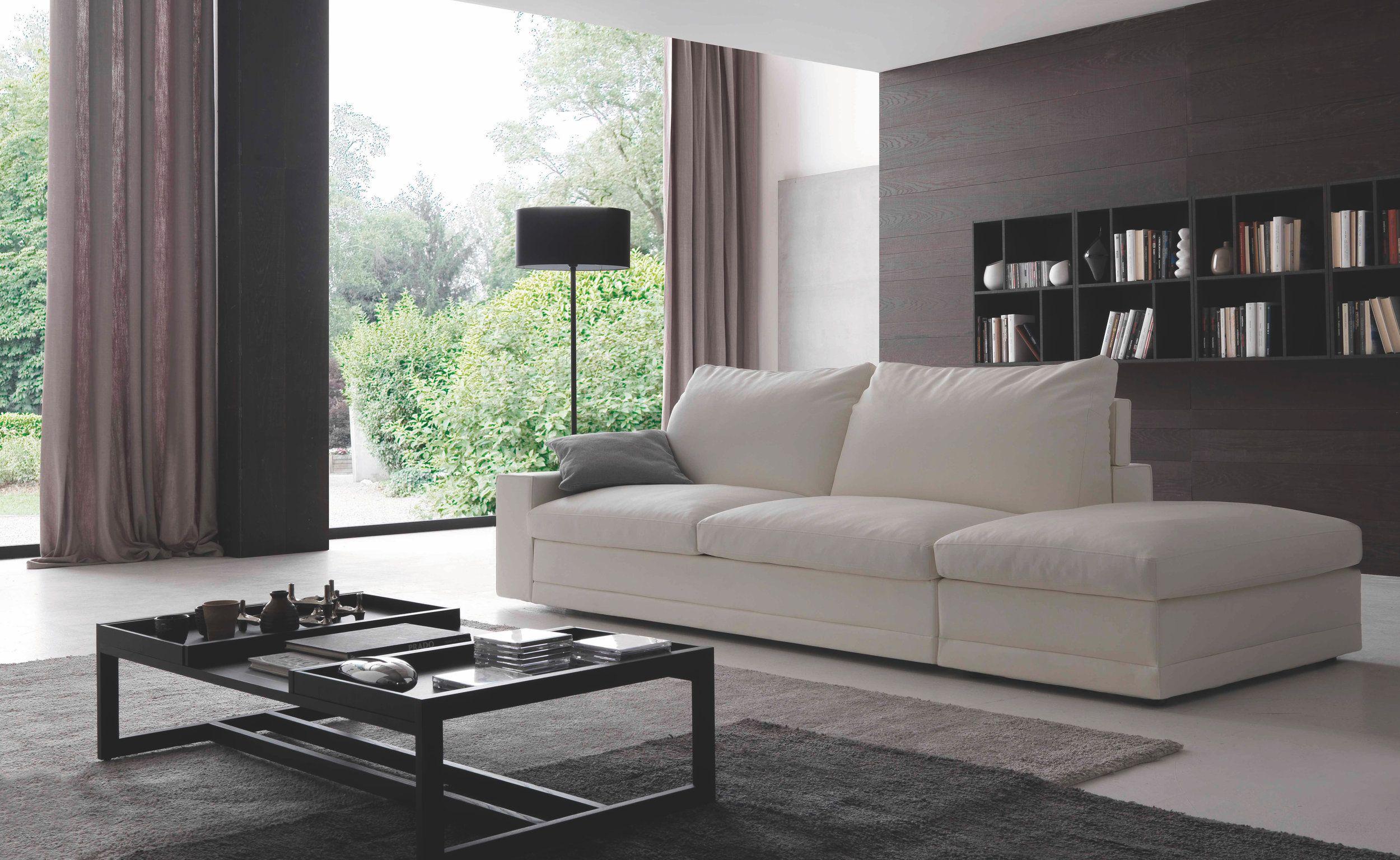 Swell Pin By Designitalia On Modern Sofa Beds Sectional Sofas Uwap Interior Chair Design Uwaporg