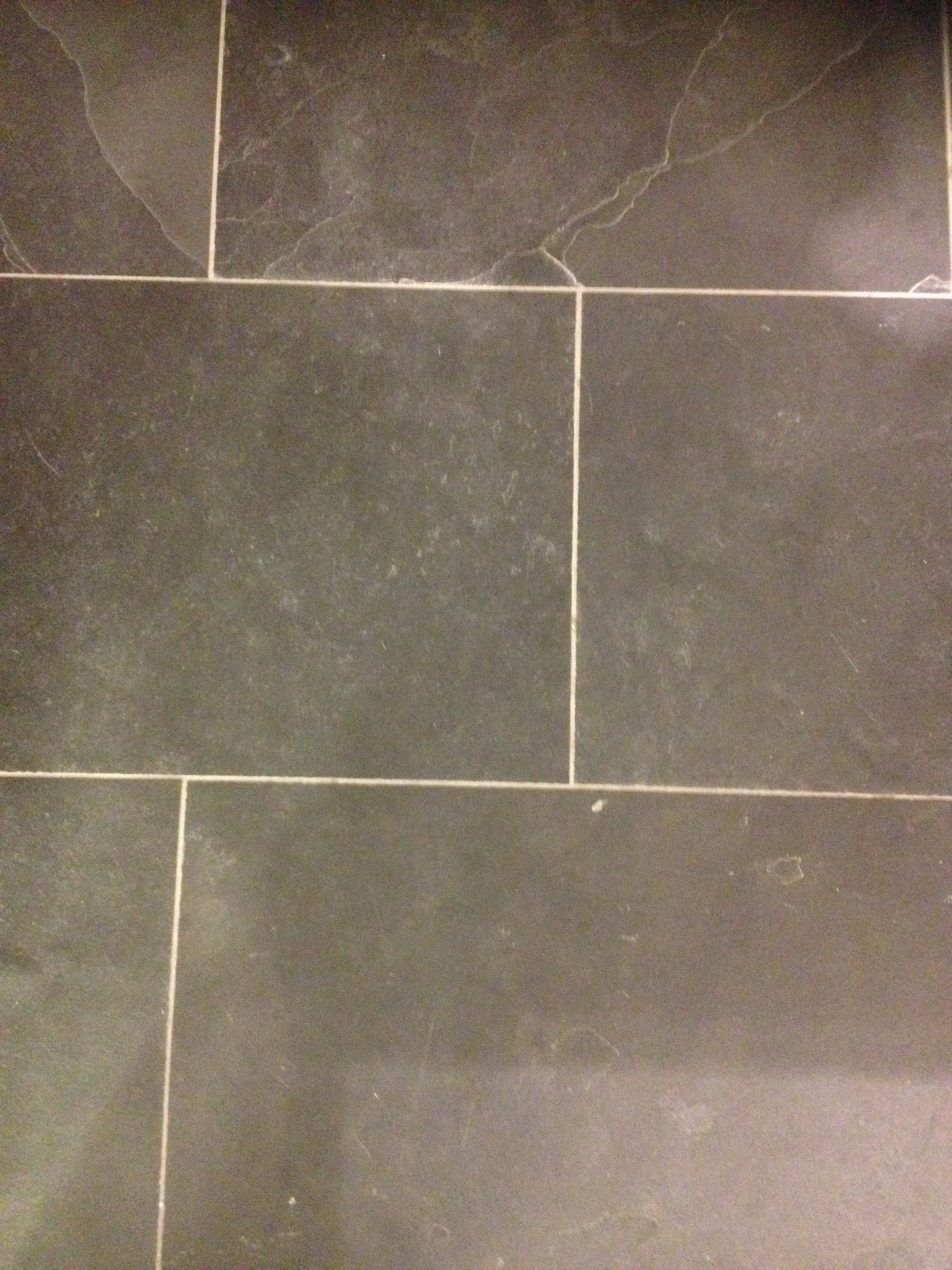 floor beautiful done from uneven of construction tiles slate bathroom it consider