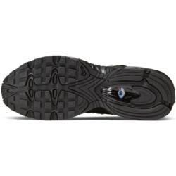 Photo of Nike Air Max Tailwind Iv Women's Shoe – Black NikeNike