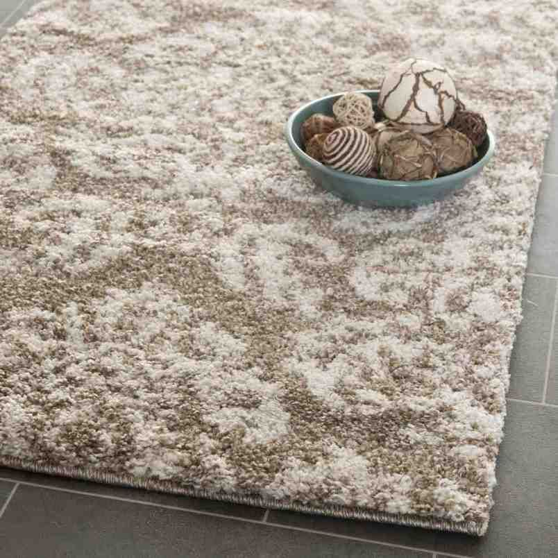 Cream Colored Area Rugs Red Area Rugs Pinterest Area Rugs