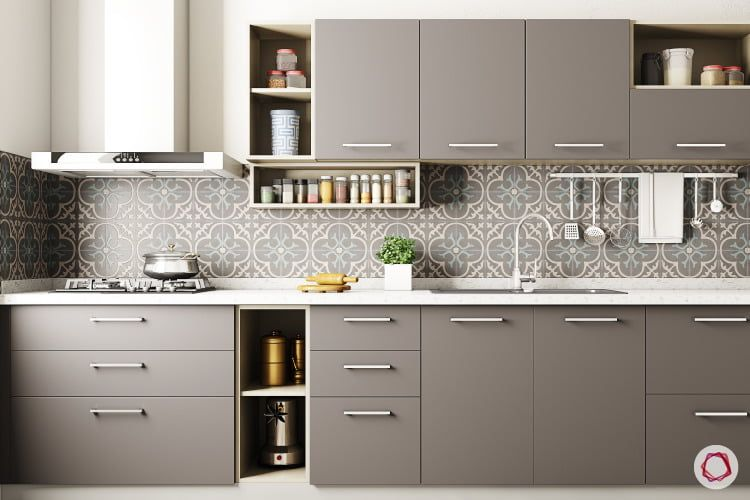 15 New Kitchen Designs Curated Just For You Kitchen Modular
