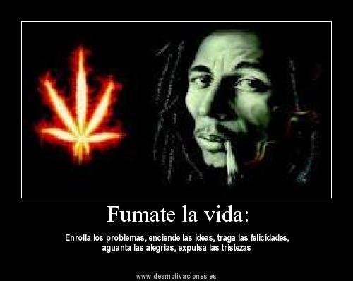Imagenes Con Frases De Fumar Marihuana Versos Cortos Para Compartir