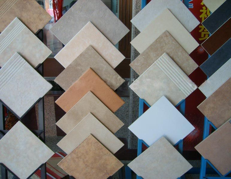 Natural Stone Masters Is A Best Supplier Of Marble Paving Tiles Granite Blocks Marble Tile Companies
