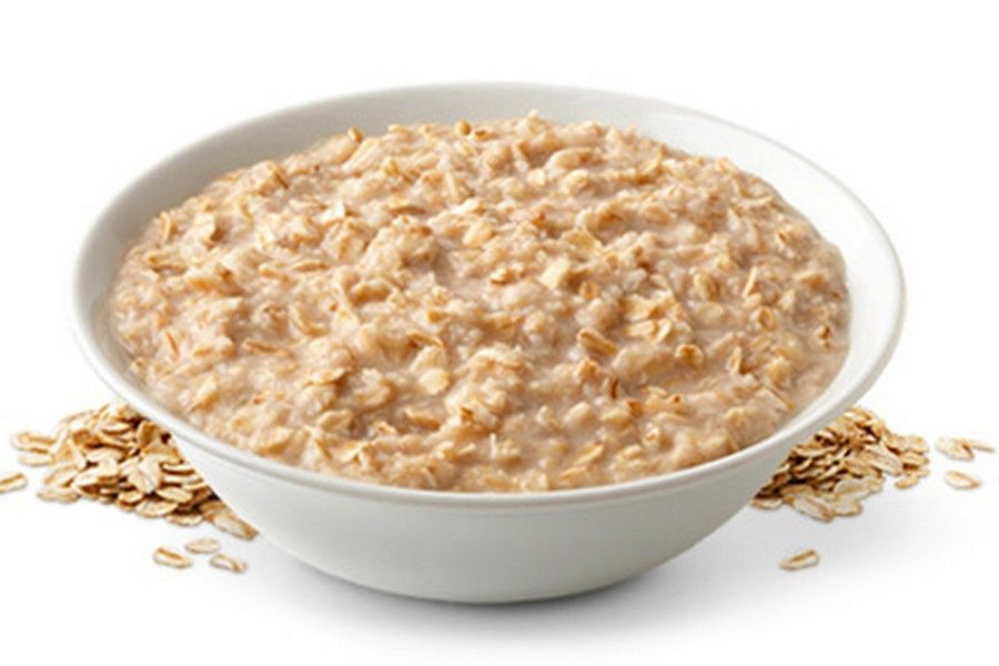 7 Makanan Yang Tidak Menggemukkan Resep Makanan Bayi Makanan