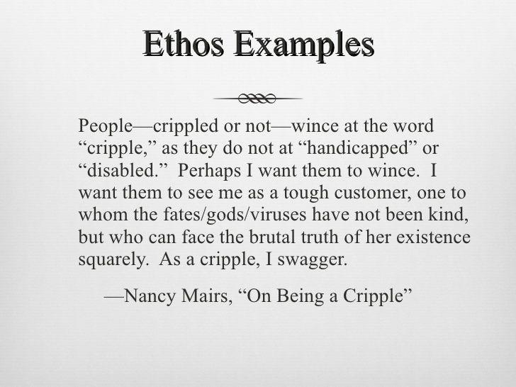 Logos Ethos Pathos E32007 Rhetorical Appeal Words Rhetoric