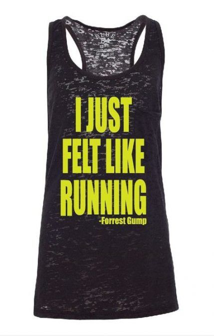 Trendy Fitness Clothes Motivation Nike Shoes Outlet 53 Ideas #motivation #fitness #clothes