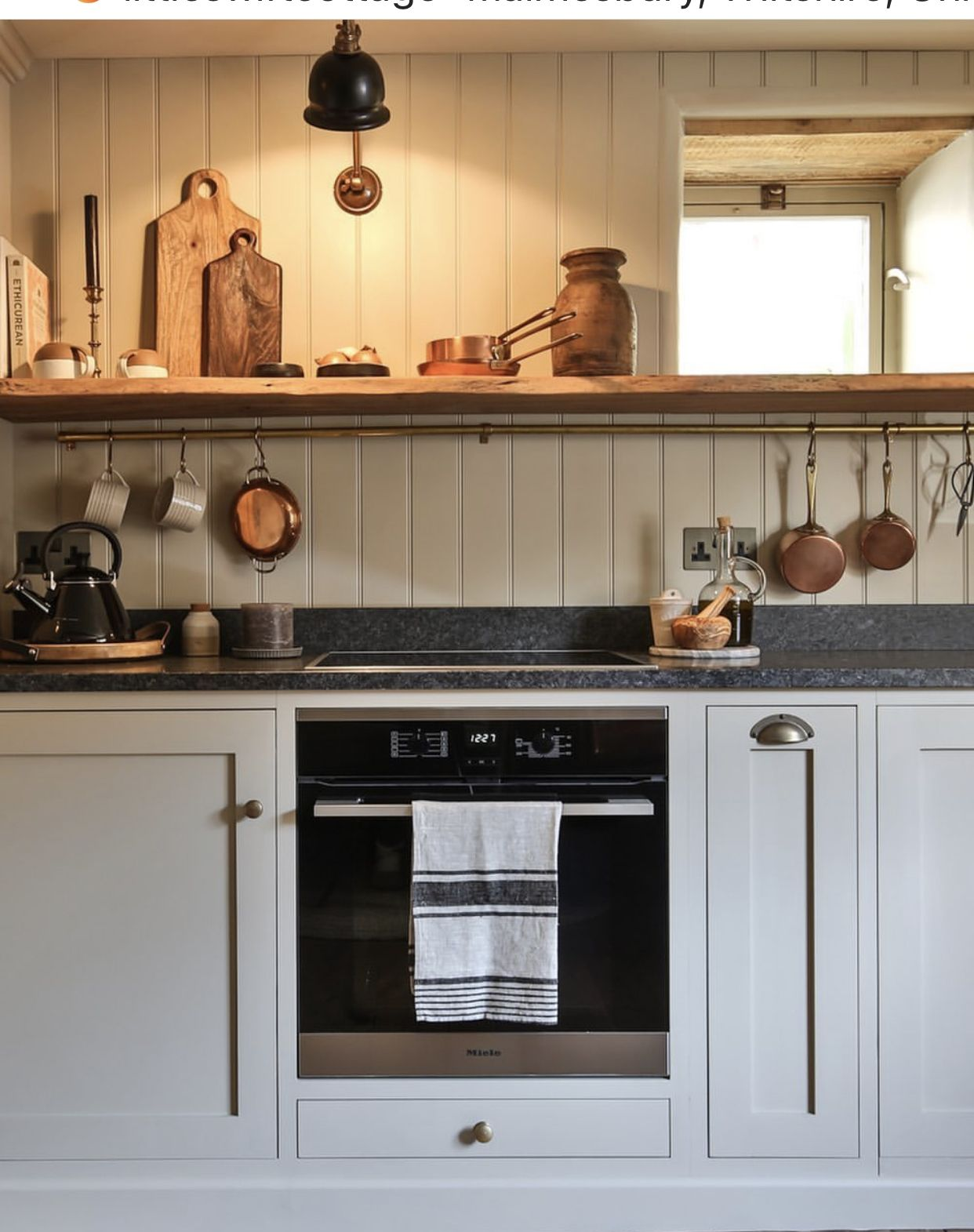 Pin By Doreen Quick On Wainscoting Board Batton Kitchen Kitchen Cabinets Home Decor