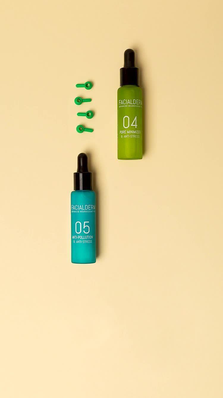 Personalize Your Beauty Formula & Routine -   22 beauty Videos salon ideas