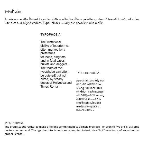 Obras VI - Federico García Lorca - Google Libros Medina de - refusal letter