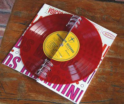 red-vinyl.jpg 400×336 pixels