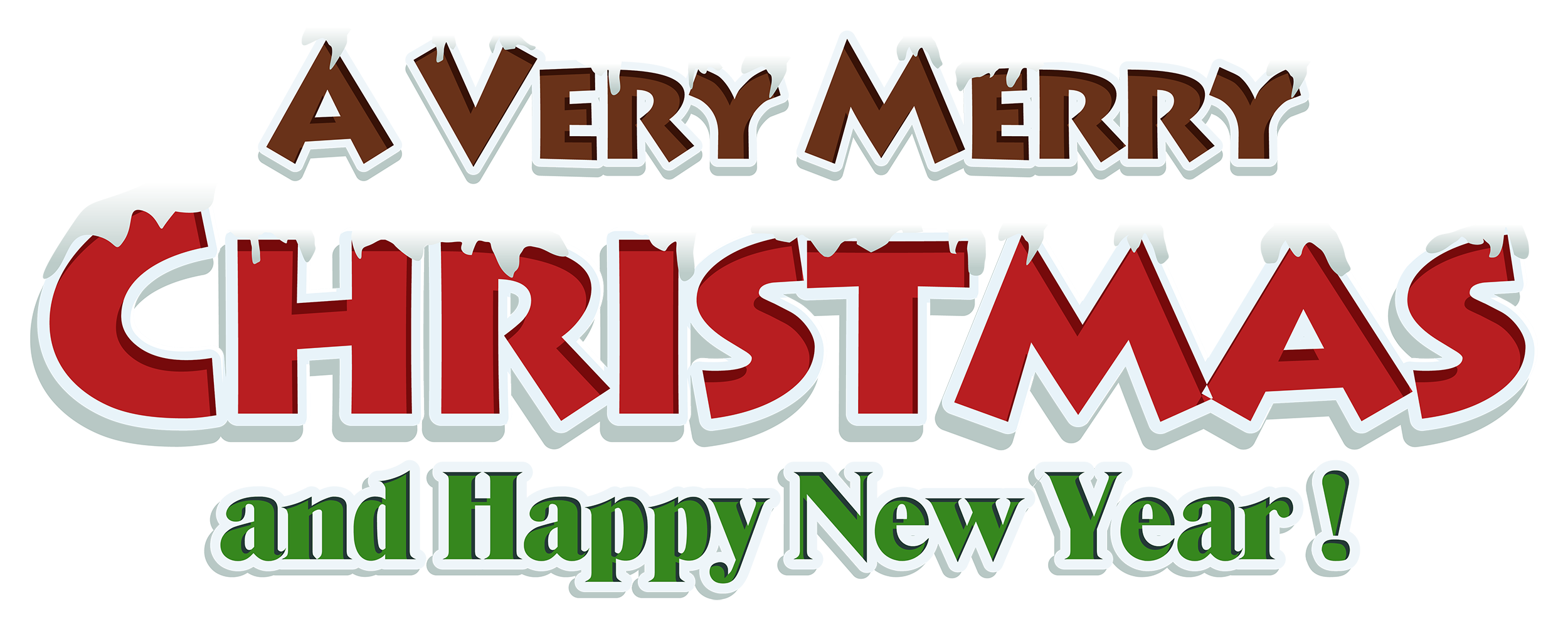 Have A Very Merry Christmas From Cosmetic Gyn Center Merry Christmas And Happy New Year Christmas Clipart Happy Merry Christmas