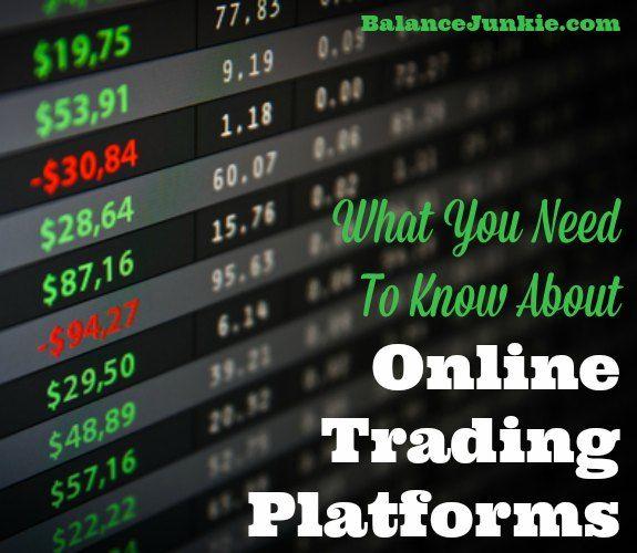 Traderxp binary options reviews