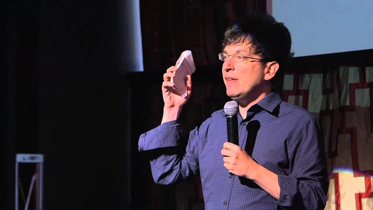 Choose Yourself What James Altucher Can Teach You About Starting