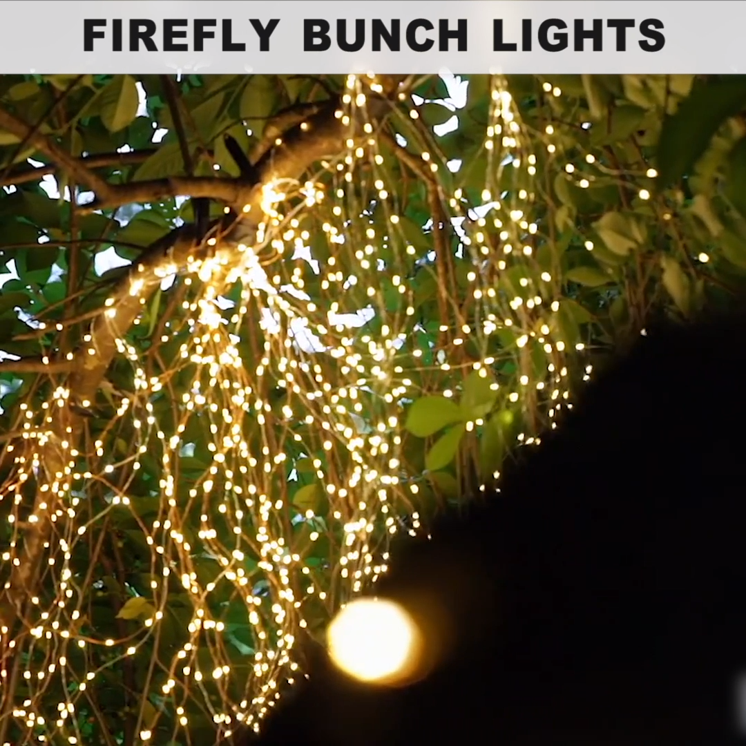 ✔ Christmas  Table Videos Lights #christmasmood #ChristmasDay #christmasdecoration
