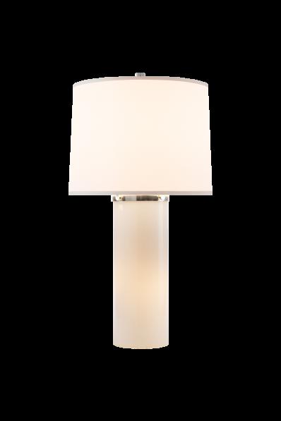 Moon Glow Table Lamp Glow Table Table Lamp Lamp