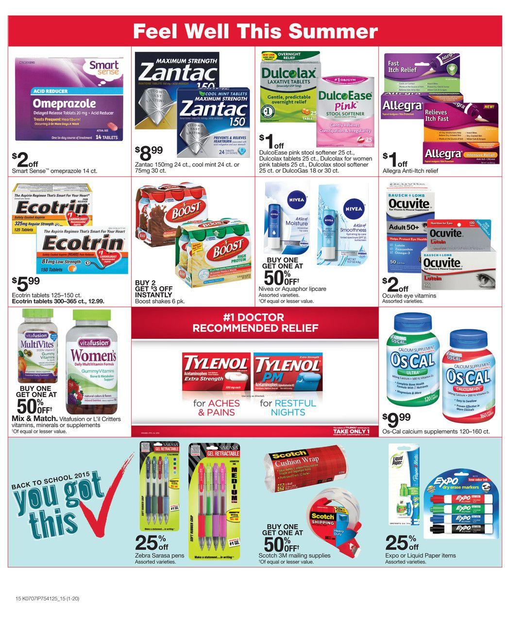 Kmart Local Ad At Spanish Fork Ut Find Deals On All Holiday Gifts Holiday Gifts Local Ads All Holidays