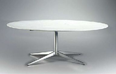 Florence Knoll Table Marble Google Search