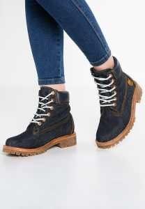 schuhe Unsere Shop Schuhe EmpfehlungenWeite Weite – nwkO8P0