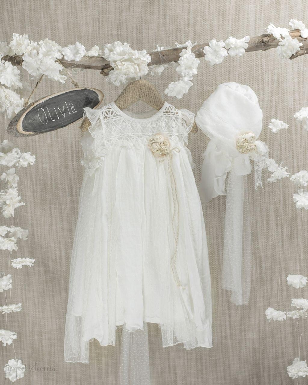 5a907c5b6ac bambolino βαπτιστικά ρούχα για κορίτσι, μπομπονιέρες γάμου, μπομπονιέρες  βάπτισης, Χειροποίητες μπομπονιέρες γάμου,