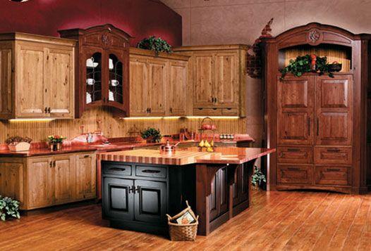 Best Kitchen Vision Photo Gallery Portfolio Design Samples 400 x 300