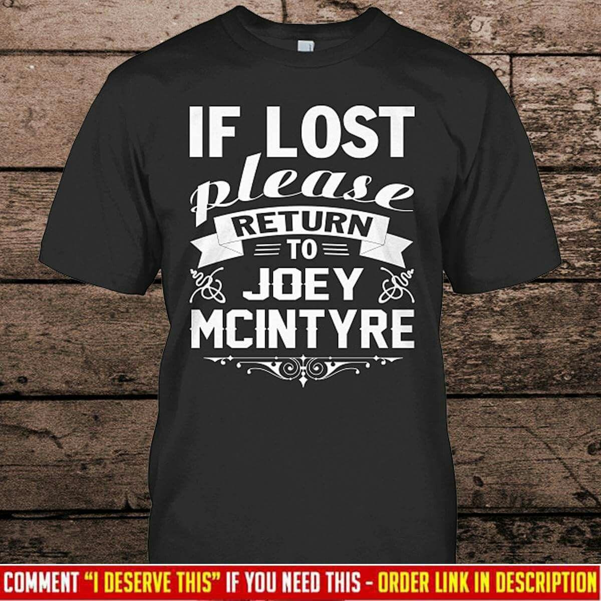 83a47ac6d28e Need this Joey McIntyre tshirt | My 1st love-NKOTB | Concert shirts ...
