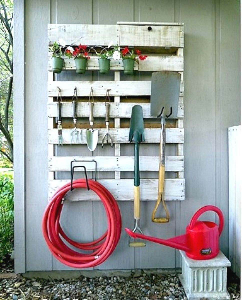 9 Of 67 Pretty Backyard Patio Ideas On A Budget Backyard
