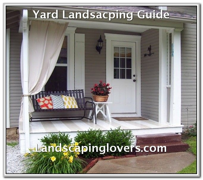 Front Yard Landscaping Ideas Wisconsin Blandscapingb Bb: How To Improve Your Landscaping