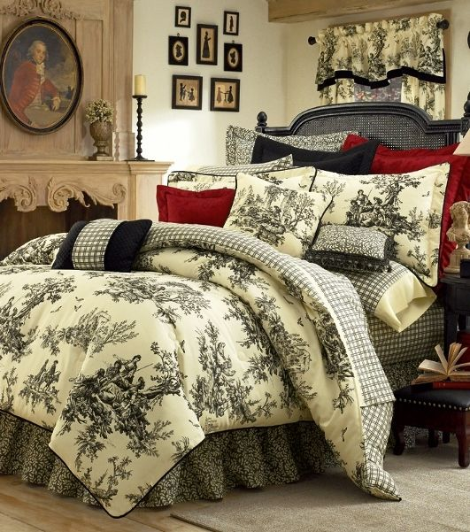 Black And White Bedspreads And Quilts Lavish Black Ivory Classic