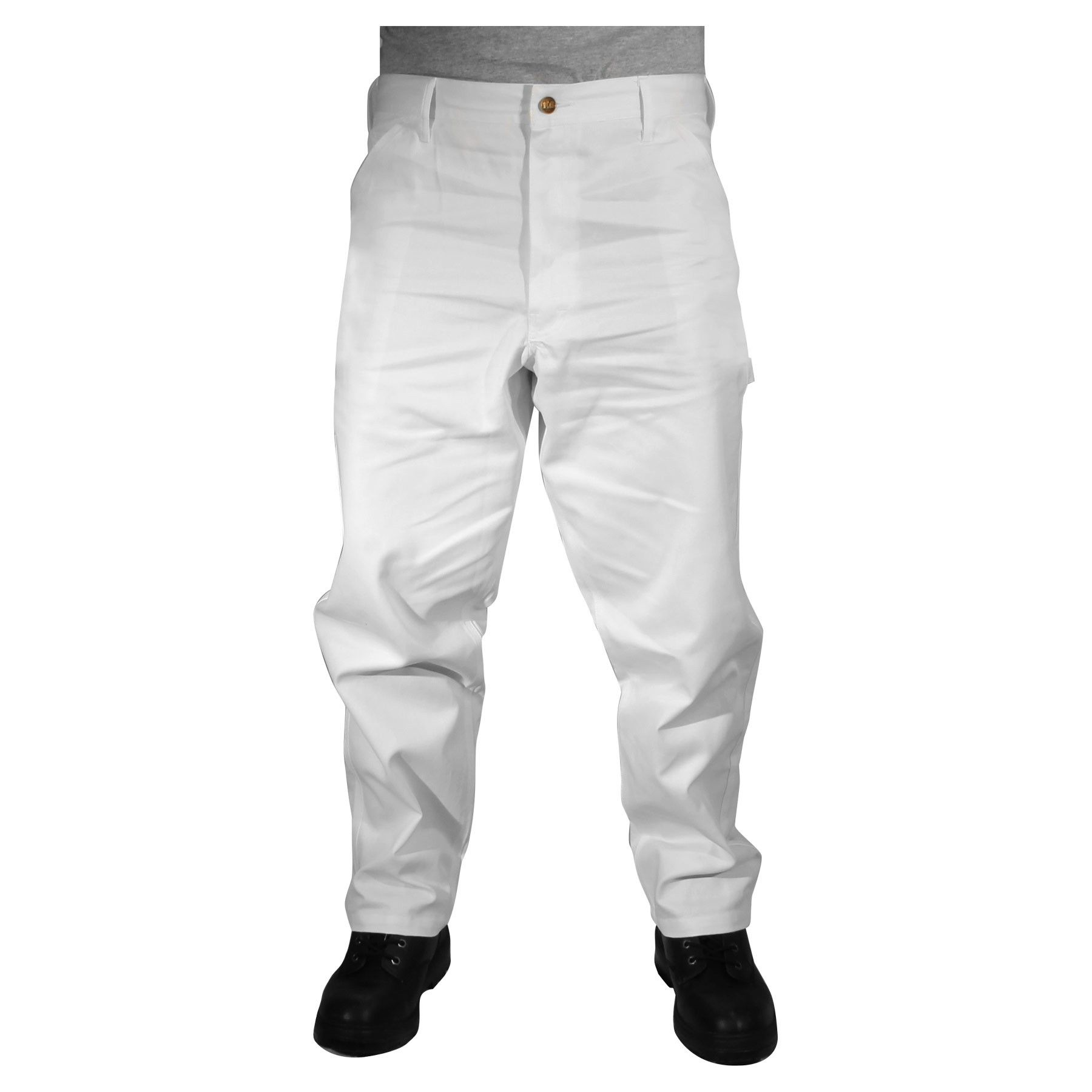 Dickies Painters Pants MOST SIZE AVAILABLE-2 PAIRS
