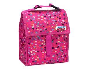 Pack It Freezable Lunch Bag Gugu Guru Freezable Lunch Bag
