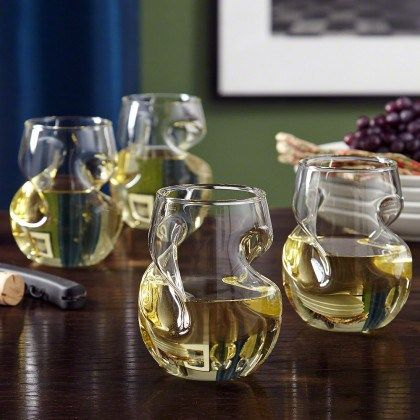 Amazing Home Bar Gift Ideas Fancy As Fuck Bar Pinterest